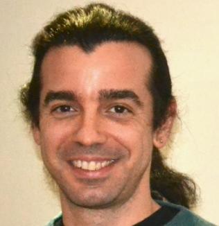 Axel Rodríguez