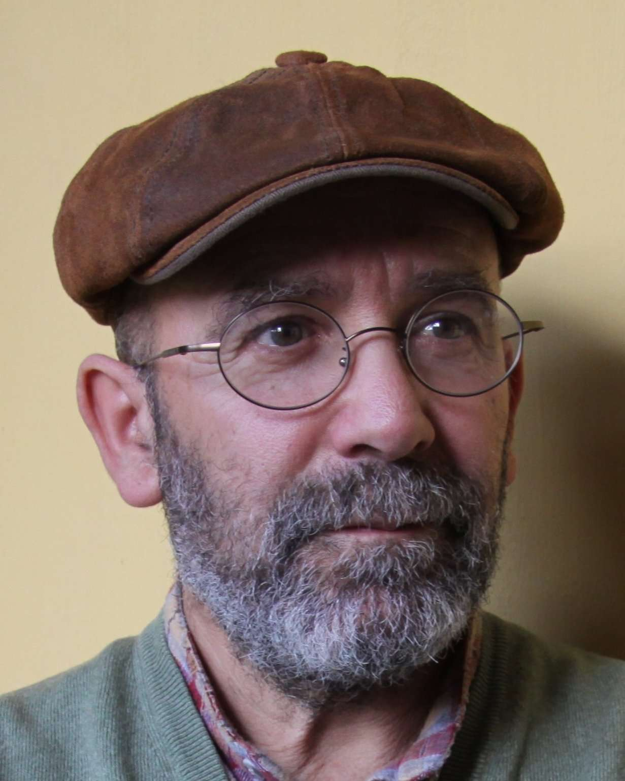 Josep Canals Miquel