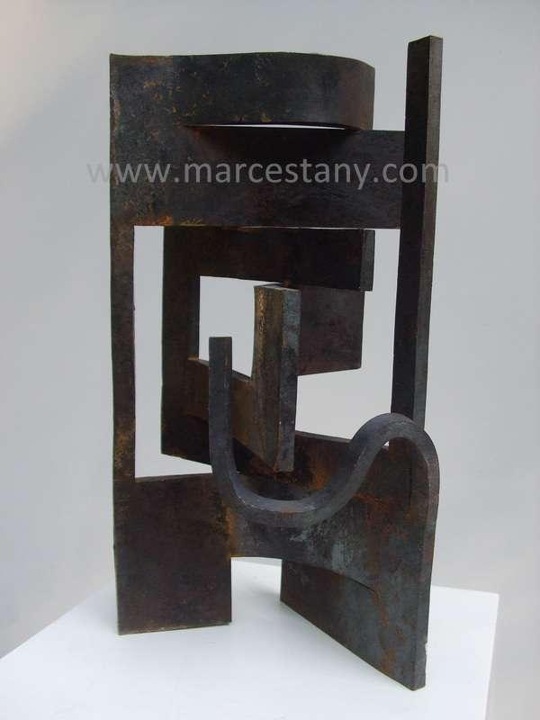 Marc Estany