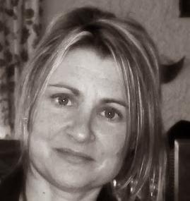 Núria Bolívar