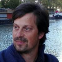 Albert Aparicio