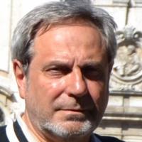 Francesc Hereu
