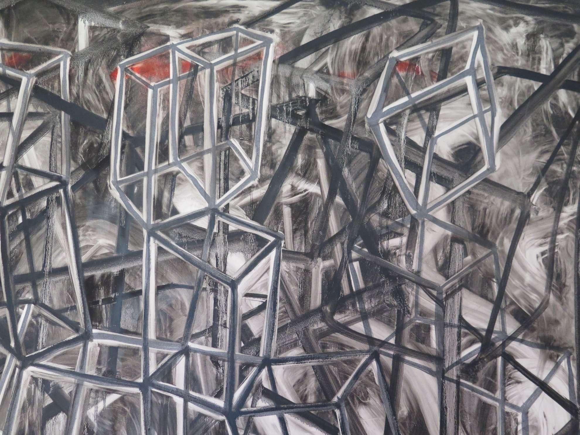 Jordi Bosch Pintura