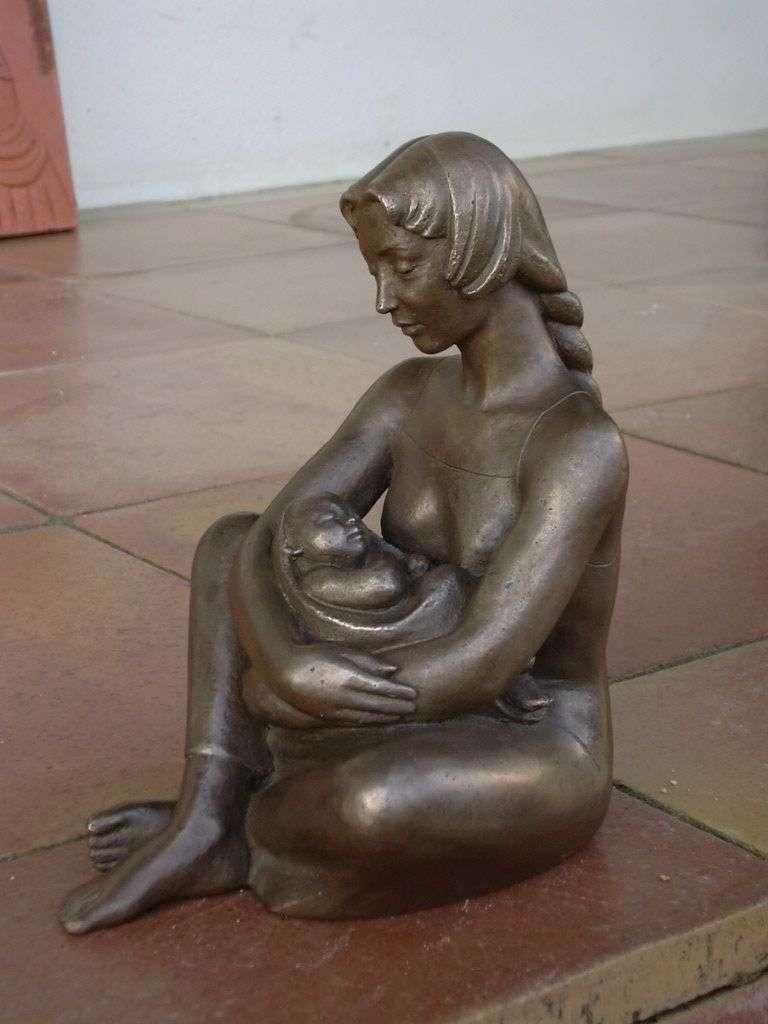 Maternitat III