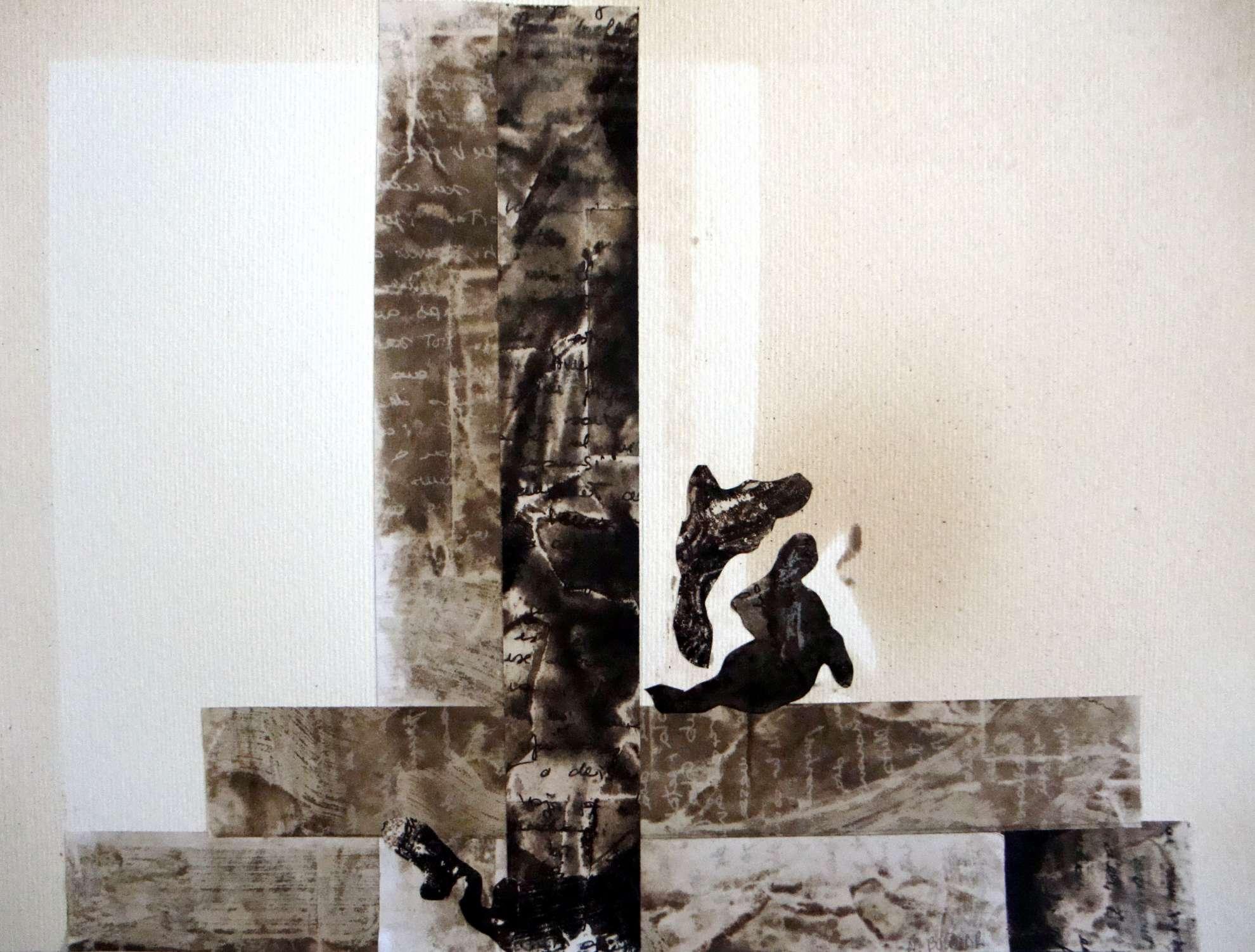 Descomposició de columnes