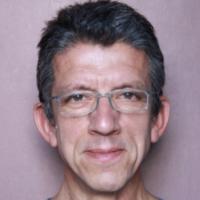 Javier Garcés
