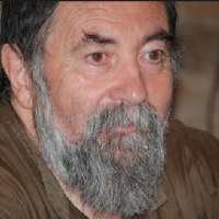 Jordi Gispert