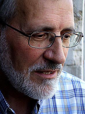 Manel Palahí