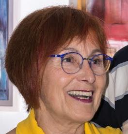 Montserrat Guanter