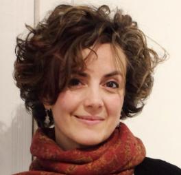 Anna Bahí