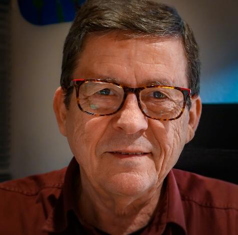 Francesc Carbonell
